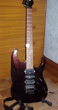 Guitar01_2